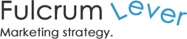 Fulcrum Lever Marketing Strategy