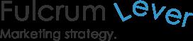 Fulcrum Lever Marketing Strategy